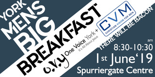 YorkMensBigBreakfast2019 for eventbrite